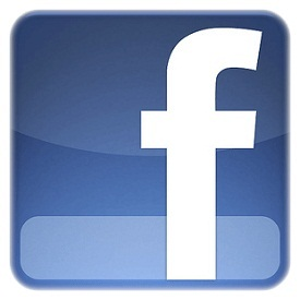 Facebook to allow email targeting of display advertising